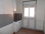 Appartement T3 - Quartier Foch 3/6