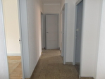 Appartement T3 - Quartier Foch 5/6