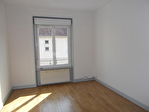 Appartement T3 - Quartier Foch 6/6