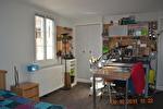 Très bel appartement T4 9/15