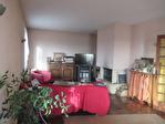 Paray-le-monial - 6 pièce(s) - 135 m2 8/15