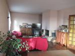 Paray-le-monial - 6 pièce(s) - 135 m2 9/15