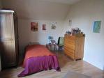 Paray-le-monial - 6 pièce(s) - 135 m2 14/15