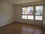 Paray-le-monial - 2 pièce(s) - 50 m2 5/7
