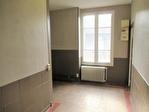 Montceau-les-mines - 3 pièce(s) - 69 m2 5/6