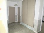 Montceau-les-mines - 3 pièce(s) - 64 m2 4/7