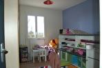 Dracy-saint-loup - 5 pièce(s) - 117 m2 4/10