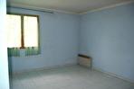 Maison 200M² 5/15