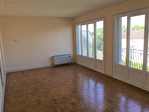 Paray-le-monial - 2 pièce(s) - 58 m2 3/7