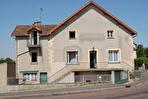 Saint-léger-du-bois - 5 pièce(s) - 110 m2 1/11