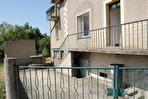 Saint-léger-du-bois - 5 pièce(s) - 110 m2 6/11