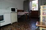 Saint-léger-du-bois - 5 pièce(s) - 110 m2 7/11