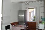 Saint-léger-du-bois - 5 pièce(s) - 110 m2 8/11