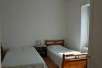 Saint-léger-du-bois - 5 pièce(s) - 110 m2 9/11