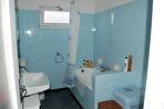 Saint-léger-du-bois - 5 pièce(s) - 110 m2 10/11