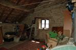 Saint-léger-du-bois - 5 pièce(s) - 110 m2 11/11