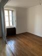 Appartement T3 bis 2/8