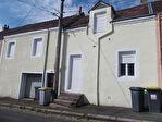 Le Creusot - 5 pièce(s) - 108 m2 3/11
