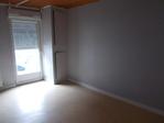 Le Creusot - 5 pièce(s) - 108 m2 9/11