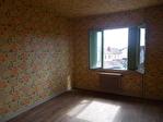 Le Creusot - 8 pièce(s) - 160 m2 5/18