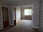 Le Creusot - 8 pièce(s) - 160 m2 7/18
