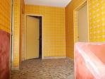 Le Creusot - 8 pièce(s) - 160 m2 9/18