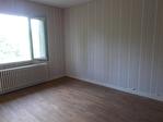 Le Creusot - 8 pièce(s) - 160 m2 10/18