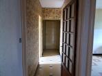 Le Creusot - 8 pièce(s) - 160 m2 11/18