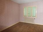 Le Creusot - 8 pièce(s) - 160 m2 12/18