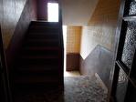 Le Creusot - 8 pièce(s) - 160 m2 16/18
