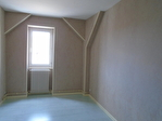 Appartement T3 Lumineux 3/9