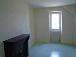 Appartement T3 Lumineux 4/9