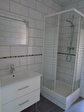 Appartement T3 Lumineux 5/9