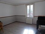 Montchanin - 150 m2 9/15