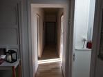 Montchanin - 150 m2 11/15