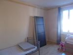 Montchanin - 150 m2 12/15