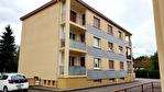 Paray-le-monial - 3 pièce(s) - 67 m2 2/3