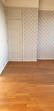 Digoin - 7 pièce(s) - 150 m2 11/13