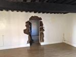 Chalmoux - 8 pièce(s) - 180 m2 10/17