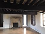Chalmoux - 8 pièce(s) - 180 m2 12/17