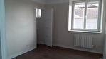 APPARTEMENT T2 NEUF 2/8