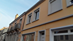 APPARTEMENT T2 NEUF 3/8