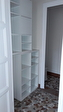 APPARTEMENT T2 NEUF 6/8