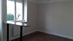 APPARTEMENT T2 NEUF 7/8
