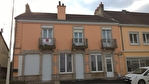APPARTEMENT T3 NEUF 11/11
