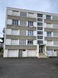 Paray-le-monial - 4 pièce(s) - 85 m2 1/7