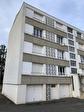 Paray-le-monial - 4 pièce(s) - 85 m2 2/7