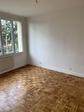 Paray-le-monial - 4 pièce(s) - 85 m2 4/7