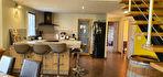 SECTEUR MOULINS 03000 Maison  6 pièce(s) 140 m2 7/18