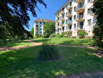 Appartement  Paray Le Monial 1/9